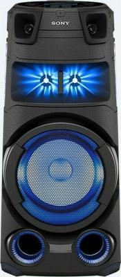 Ηχείο Bluetooth Sony MHCV73D