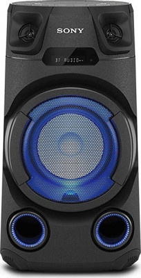 Ηχείο Bluetooth Sony MHCV13
