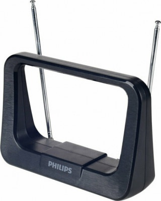 Κεραία Εσωτερική Philips SDV1226/GRS