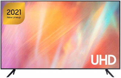 "TV Samsung LED UE75AU7172 75"" Smart 4K"