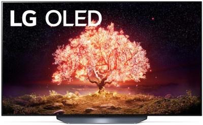 "TV LG OLED 55B16LA 55"" Smart 4K"