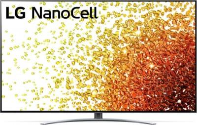 TV LG Nanocell 65NANO926PB 65'' Smart 4K