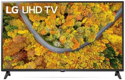 TV LG LED 50UP75006LF 50'' Smart 4K