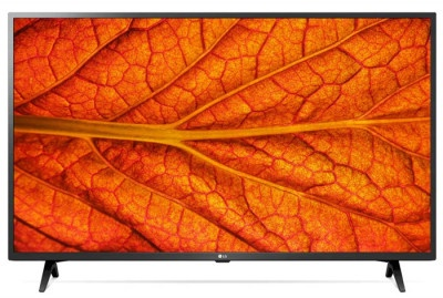 """TV LG LED 32LM637BPLA 32"""" Smart HD"""