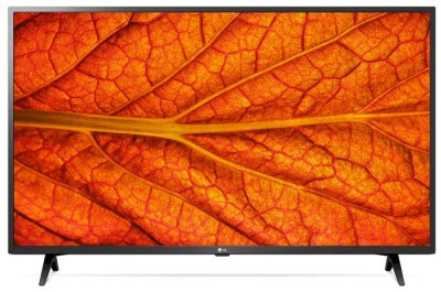 """TV LG LED 32LM6370PLA 32"""" Smart FHD"""
