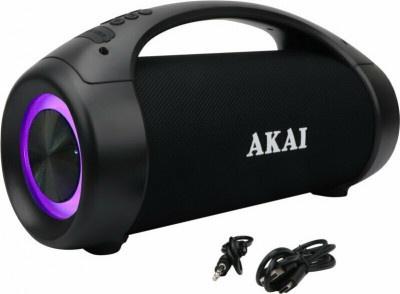 Ηχείο Bluetooth AKAI ABTS-55