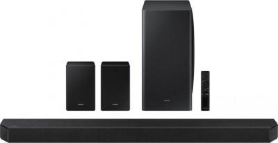 Soundbar Samsung HW-Q950A