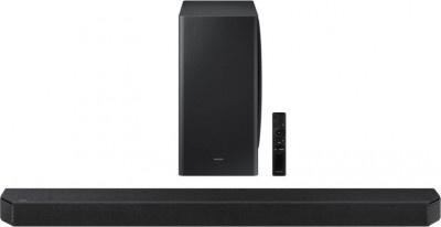 Soundbar Samsung HW-Q900A