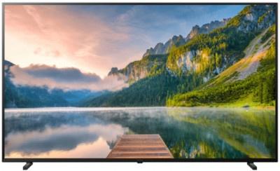 """TV Panasonic TX-65JX800E 65"""" Smart 4K"""