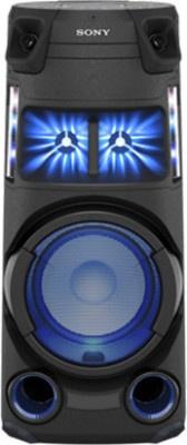 Ηχείο Bluetooth Sony MHCV43D