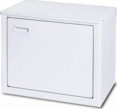Base Cabinet DAVO T060 AVANT