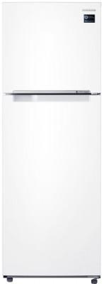 Ψυγείο Samsung 171x60 RT32K5030WW