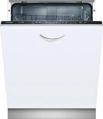 Πλυντήριο Πιάτων Εντοιχιζόμενο Pitsos 60cm DVT5303 (πλήρως εντοιχισμού)