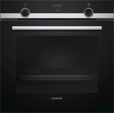 Φούρνος Εντοιχιζόμενος Siemens HB513ABR00 Inox