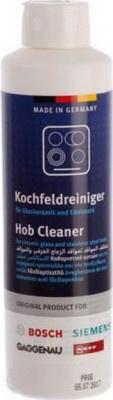 Καθαριστικό Εστιών Bosch 311899