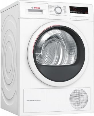 Dryer Bosch 8Kg WTM85268GR