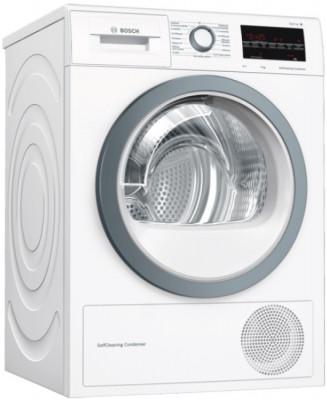 Dryer Bosch 9Kg WTW85469GR