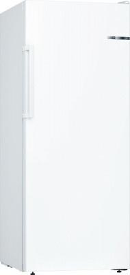 Freezer Bosch 173Lt GSV24VWEV (5 drawers)