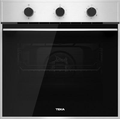 Φούρνος Εντοιχιζόμενος Υγραερίου Teka HSB740 G SS Nat