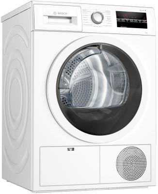 Dryer Bosch 9Kg WTG 86419GR