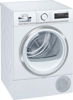 Dryer Siemens 9Kg WT47XMH1EU