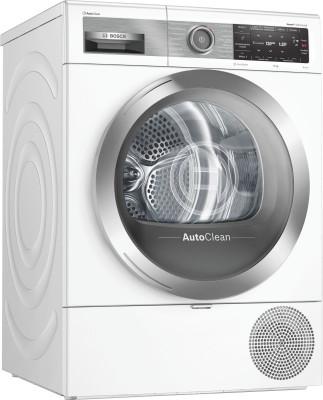 Dryer Bosch 9Kg WTX87EH9GR