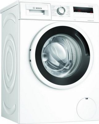 Washing Machine Bosch 7Kg WAN20107GR