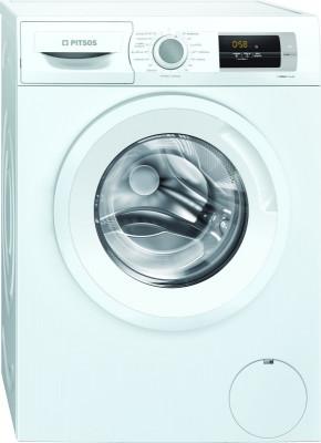 Washing Machine Pitsos 8Kg WNP1200D8