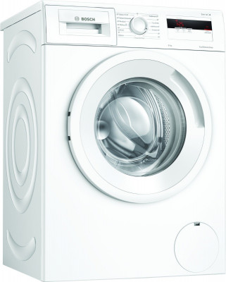 Washing Machine Bosch 8Kg WAN24008GR