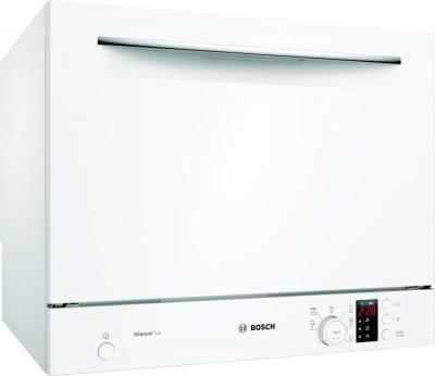 Πλυντήριο Πιάτων Bosch SKS62E32EU