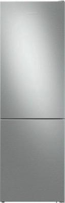 Ψυγειοκαταψύκτης Samsung 186x60 RB3VTS104SA Silver
