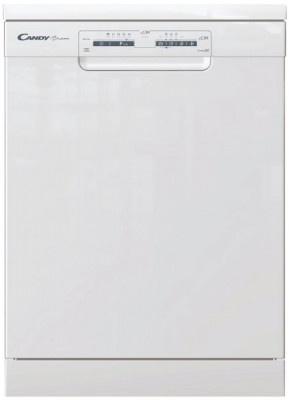 Dishwasher Candy 60cm H CF 3C7LFW Add Dish (Wi-Fi)