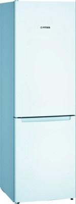 Refrigerator Pitsos 185x60 PKNB36NWE0