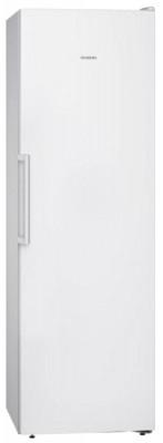 Freezer Siemens 237Lt GS36NVWFP