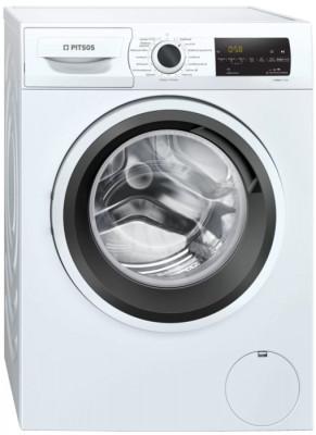 Washing Machine Pitsos 9Kg WUP1200G9