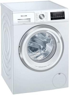 Πλυντήριο Ρούχων Siemens 9Kg WM14UT09GR