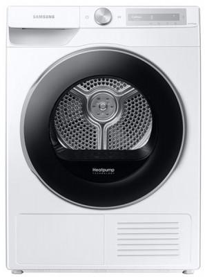Dryer Samsung 9Kg DV90T6240LH