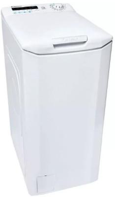 Washing Machine Candy 8Kg 40cm CSTG 282DE/1- S