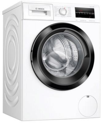 Washing Machine Bosch 8Kg WAU24T08GR