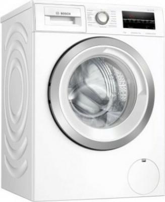 Washing Machine Bosch 8Kg WAU28T08GR