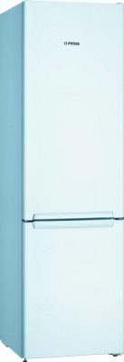 Refrigerator Pitsos 200x60 PKNB39VWEA