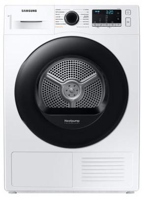 Dryer Samsung 8Kg DV80TA220AE