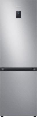 Ψυγειοκαταψύκτης Samsung 186x60 RB34T671ESA Ιnox