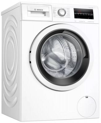 Washing Machine Bosch 9Kg WAU24T09GR