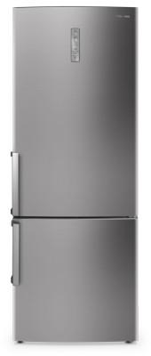 Refrigerator Inventor 188x70 PS18870LIN Inox
