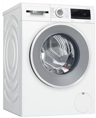 Washing Machine-Dryer Bosch 9-6Kg WNA14400GR