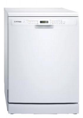 Dishwasher Pitsos 60cm DSF60W00 (Wi-Fi)