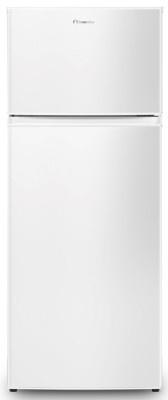 Ψυγείο Inventor 143x55 DP1440W