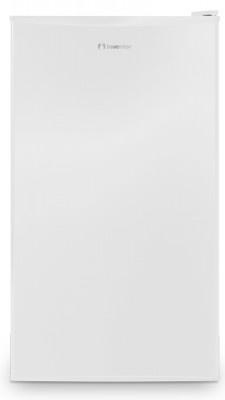Ψυγείο Inventor 85x47 MP862W