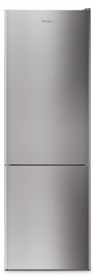 Refrigerator Inventor 188x60 PS18860LIN Inox